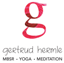 http://xn--mbsr-tbingen-ilb.de/wp-content/uploads/2016/10/Logo-getraud-hermle-mbsr-yoga-meditation.png
